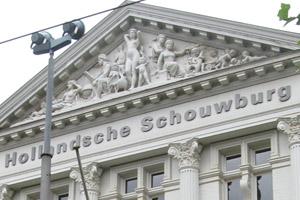 jl-home-hschouwburg