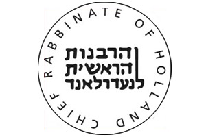jl-home-kosher